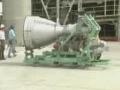 美火箭爆炸欲将祸水引向俄式发动机