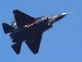 探秘珠海航展 聚焦中国空军成立65周年