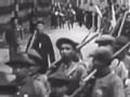 蒋介石和他的高官们 王家烈(上)