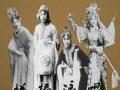 京剧重回黄金时代