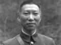 """蒋介石和他的高官们 """"虎将""""薛岳(上)"""