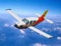 1996-2014 中国航空工业珠海航展展英姿