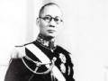 蒋介石和他的高官们 龙云(上)