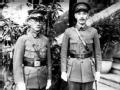 蒋介石和他的高官们 龙云(下)