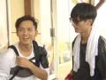 《极速前进中国版第一季片花》未播出 金大川向游客借钱 欲毁约惩治钟汉良