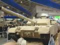 巴基斯坦预购中国新型坦克