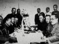 谍变 窥视中国(4)