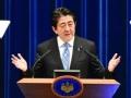 解散众议院 日本首相的杀手锏