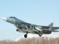 巴基斯坦欲购中国歼-31