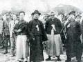 蒋介石和胡汉民的恩恩怨怨(2)
