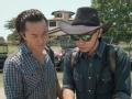 《极速前进中国版第一季片花》20141024 第二期 德州(下)