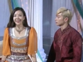 《极速前进中国版第一季片花》20141031 第三期 新德里(上)