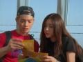 《极速前进中国版第一季片花》20141114 第五期 迪拜(上)