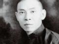 青帮大亨杜月笙为何亡命香港