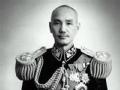 蒋介石和胡汉民的恩恩怨怨(3)