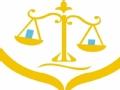 美国司法制度的民主与公平