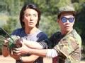 《极速前进中国版第一季片花》20141128 第七期 雅典(上)