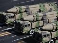 日本称已破解东风-21D 欲为美国挡导弹