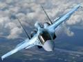 俄军苏-34战机成为北约拦截新目标