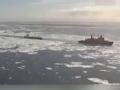 美俄北极之争升级