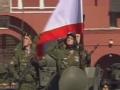 美媒 普京准备战争