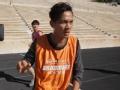 《极速前进中国版第一季片花》雅典站幕后大揭秘 钟汉良长跑数错圈