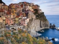 旅游体验店之意想不到意大利