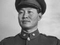 中国远征军虎将 孙立人