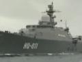 越南最强军舰前往南沙岛屿所欲为何