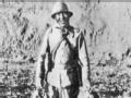 南京1937跨国追凶