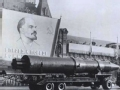 揭秘苏联战略火箭军1