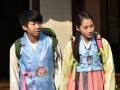 《极速前进中国版第一季片花》20141212 第九期 首尔站(下)