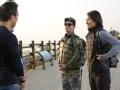 《极速前进中国版第一季片花》第九期 白举纲迷路错失冠军 古惑仔兄弟惨遭淘汰