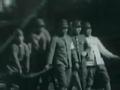 1937双城记 奋战上海(下)