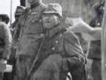 1937双城记 悲情南京(上)