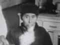 1937双城记 悲情南京(下)