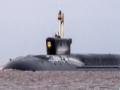 美国为何忌惮中国高超音速武器