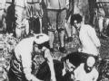 南京1937 南京审判