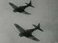 空战传奇(四)空中堡垒