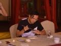《极速前进中国版第一季片花》第十期 白举纲遭钟汉良狠心抛弃 刘畅难忍挑战频抓狂