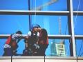 《极速前进中国版第一季片花》第十期 李安琪高空速降惊悚飙泪 钟汉良受惊崩溃咆哮
