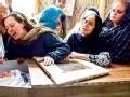 巴基斯坦塔利班血洗学校震惊世界