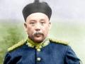 北洋军阀的覆灭 袁氏当国(上)