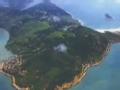 中国在南麂列岛建基地