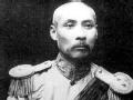北洋军阀的覆灭 府院战争(下)