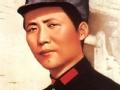 毛泽东的科学预见(1)独立寒秋