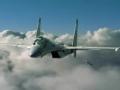 美媒评选中国海上三种致命武器