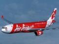 亚航QZ8501失联