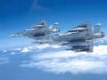 空战传奇之法国幻影