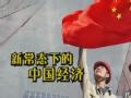 新常态下的中国经济